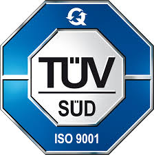 ISO9001- electronics manufacturing services