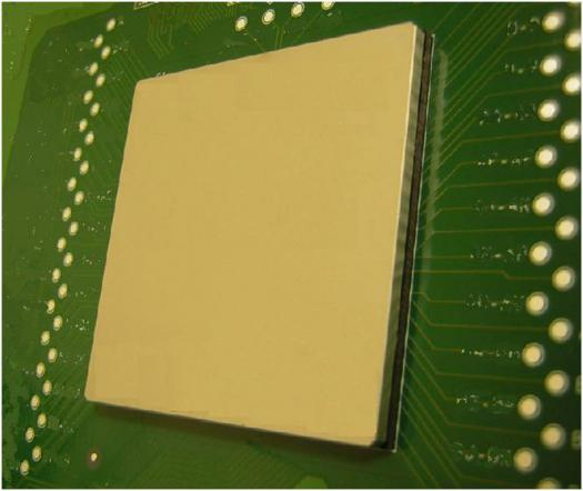 Image4-pcb-assembly-services