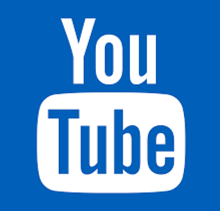 yutube icon
